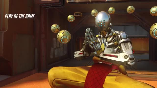 Watch nano zen 18-09-13 23-07-38 GIF on Gfycat. Discover more overwatch, potg, zenyatta GIFs on Gfycat
