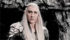 Watch nothing ever lasts forever GIF on Gfycat. Discover more 1k, battle of the five armies, mine*, tauriel, the hobbit, thranduil, thranduil: ♥ follow for more love quotes ♥, tolkien* GIFs on Gfycat