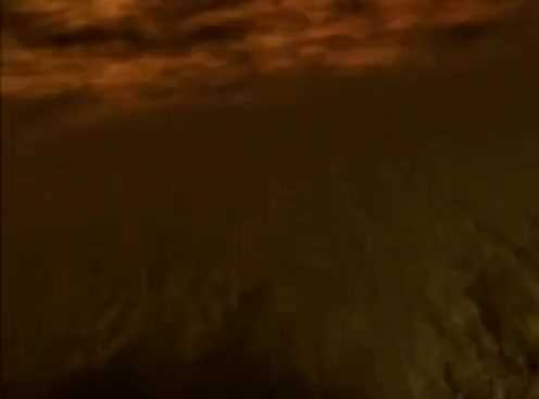 Watch and share Universo GIFs and Espacio GIFs on Gfycat