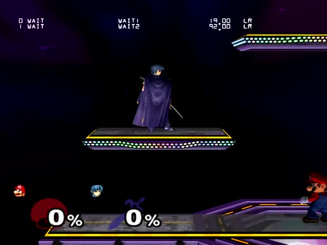 Watch and share Ssbm GIFs by schmoo on Gfycat
