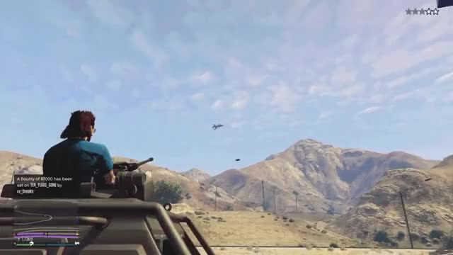 Watch and share GTAV GIFs on Gfycat