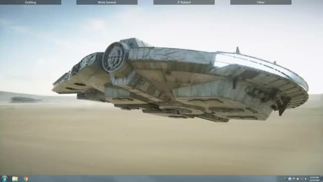 Watch When You Decide to Make Your Work PC Glorious GIF on Gfycat. Discover more pcmasterrace GIFs on Gfycat