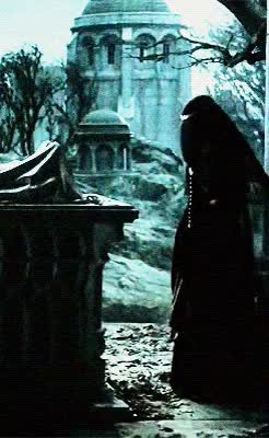 Watch and share Lord Of The Rings GIFs and Made By Me GIFs on Gfycat