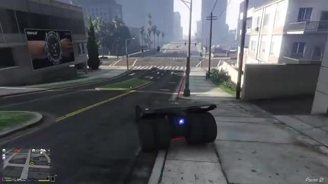 Watch Balance GIF by @snacknuts on Gfycat. Discover more gta, gta online, snacknuts GIFs on Gfycat