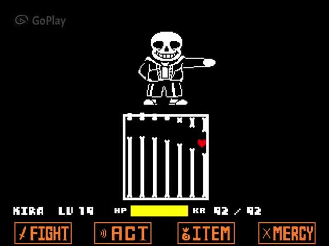 Watch and share Gaster Blasters GIFs by wd200019 on Gfycat