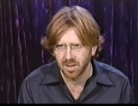 Watch ANGRY TROY GIF on Gfycat. Discover more TREY, angry, phish GIFs on Gfycat