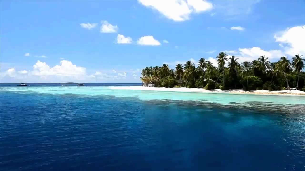остров гифка спецслужбы