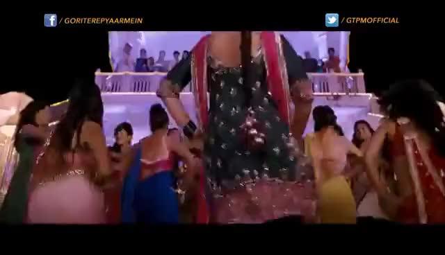 Watch and share Kareena Tooh GIFs on Gfycat