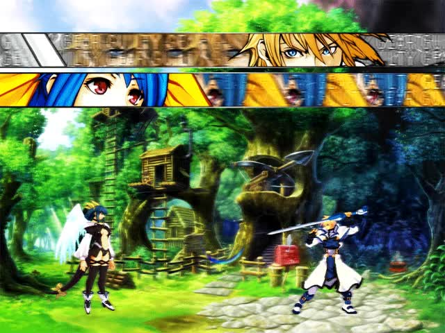 Watch dizzy slash animated by dignifiedjustice GIF on Gfycat. Discover more related GIFs on Gfycat