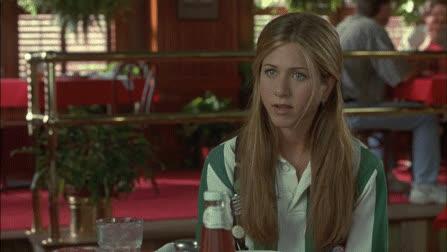 Jennifer Aniston, ok, okay GIFs