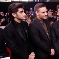 Watch and share November 2014 GIFs and Amas 2014 GIFs on Gfycat