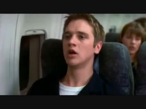 Watch and share Plane GIFs and Crash GIFs on Gfycat