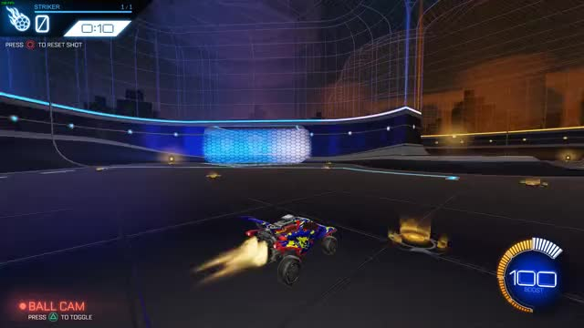 Watch and share Rocket League 2020.05.14 - 02.50.27.03.DVR GIFs on Gfycat