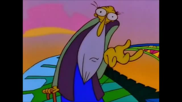 Watch and share Simpsons GIFs and Nelson GIFs by lotsosmiley on Gfycat