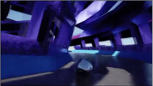 Watch and share Indie Gaming GIFs and Marble Blast GIFs on Gfycat
