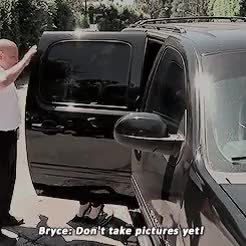 Watch and share Bryce Dallas Howard GIFs and Actual Tears GIFs on Gfycat