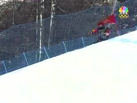 Watch and share Ski Save GIFs on Gfycat