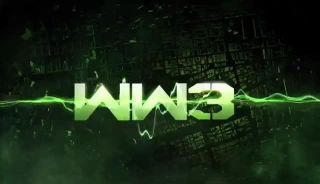 MW3, Modern Warfare 3 GIFs
