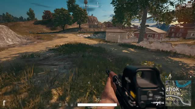 Watch and share Pubg GIFs and Bug GIFs by brasilo on Gfycat