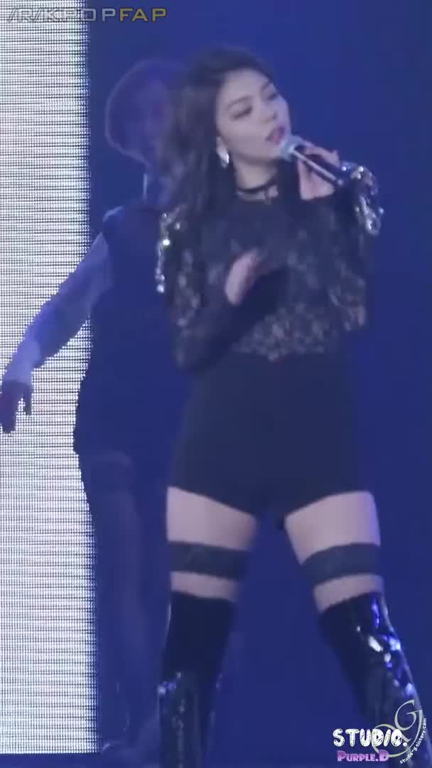 Watch and share Kpopfap GIFs by Lester2031 on Gfycat