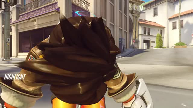 Watch and share Tracer 18-04-04 02-25-06 GIFs on Gfycat