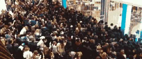 Watch this black friday GIF on Gfycat. Discover more black friday, cyber monday, shopping, thanksgiving GIFs on Gfycat