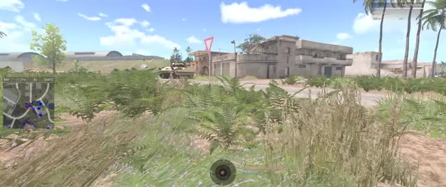Watch and share Arma Physics GIFs on Gfycat
