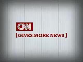 Watch CNN intro GIF on Gfycat. Discover more CNN GIFs on Gfycat