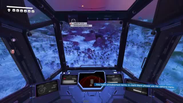 Watch this GIF by @espritt on Gfycat. Discover more NoMansSkyTheGame GIFs on Gfycat