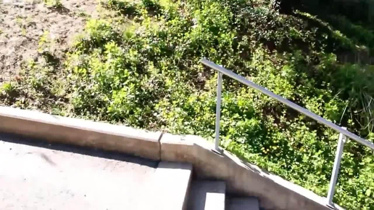 beamazed, This skateboarding trick (reddit) GIFs