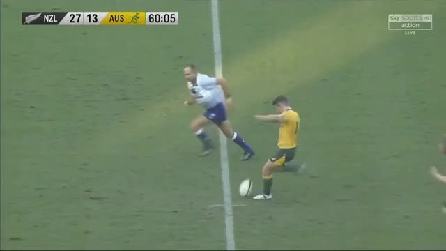 Watch and share Australia GIFs and Soccer GIFs on Gfycat