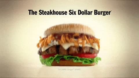 burger GIFs
