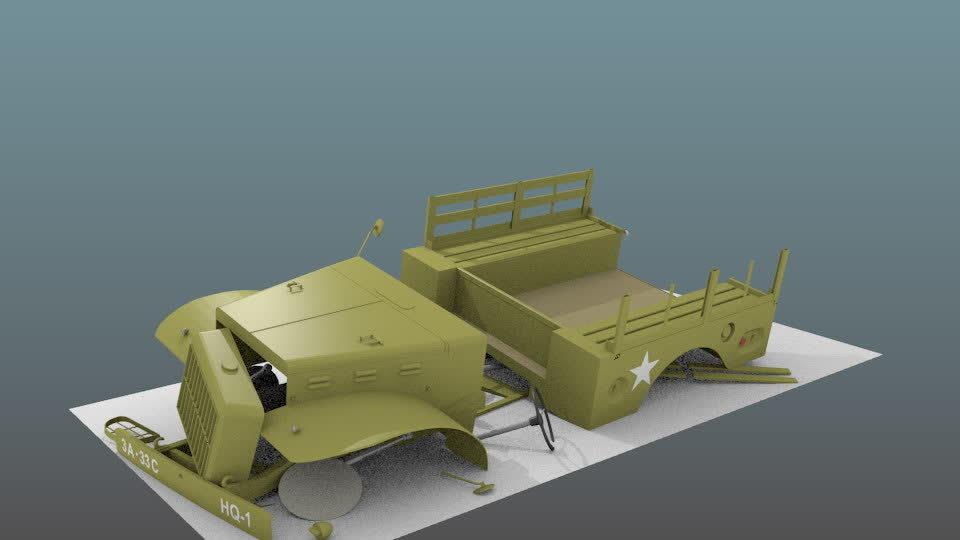 playrust, rust car idea GIFs