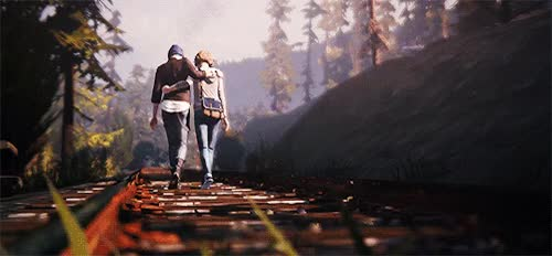 Watch and share Pricefield GIFs on Gfycat