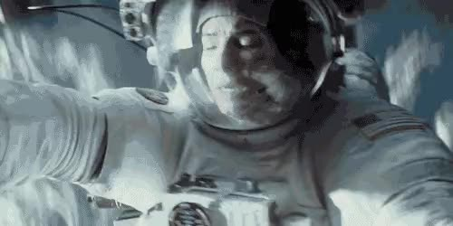 Watch GRAVITY GIF on Gfycat. Discover more related GIFs on Gfycat