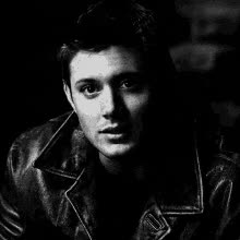 Watch Dean Deanwinchester GIF on Gfycat. Discover more jensen ackles GIFs on Gfycat