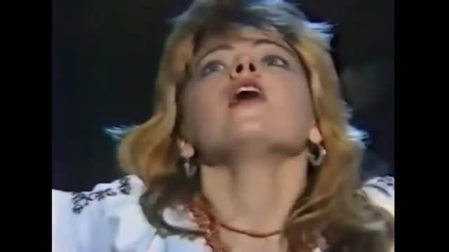 Watch and share 1980s Soviet Synthpop (Ukraine) GIFs on Gfycat