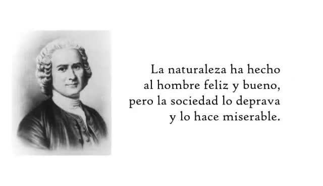 Watch Frases de Jean Jacques Rousseau GIF on Gfycat. Discover more reflexiones GIFs on Gfycat