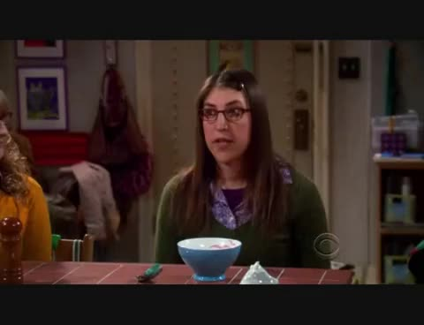 Watch Amy Farrah Fouler Drinks GIF on Gfycat. Discover more TBBT GIFs on Gfycat