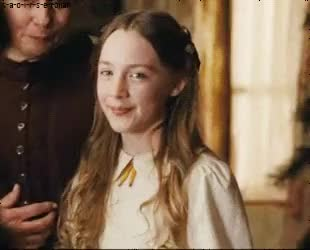 Watch Saoirse Una Ronan GIF on Gfycat. Discover more :3, aw, baby, celia hardwick, child, cute, cuteness, flawless, gif, movie, myedit, mygif, saoirse, saoirse ronan, sweet, the christmas miracle of jonathan toomey GIFs on Gfycat