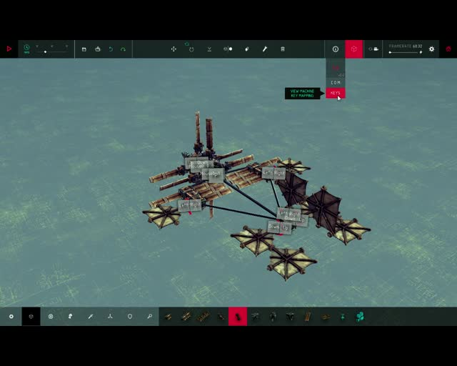 Watch and share Besiege 2018-03-09 11-18-42-66 GIFs on Gfycat