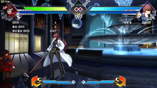 Watch 2019-01-27 22-17-17 GIF on Gfycat. Discover more bbtag GIFs on Gfycat