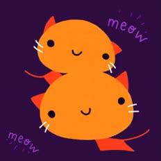 Watch and share Orange GIFs on Gfycat