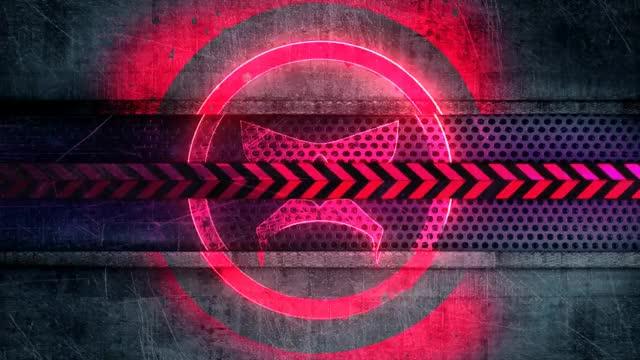 Watch Van wheelie!?! GIF on Gfycat. Discover more dr disrespect GIFs on Gfycat