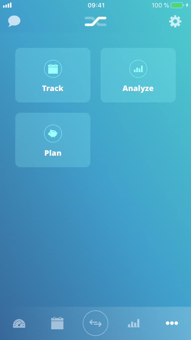 Watch and share 4.1.track Invoices GIFs by kevkiav on Gfycat