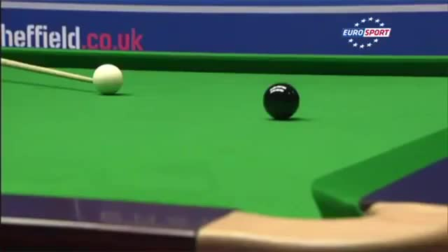 Watch and share Corner Pocket, Easy Shot. GIFs on Gfycat