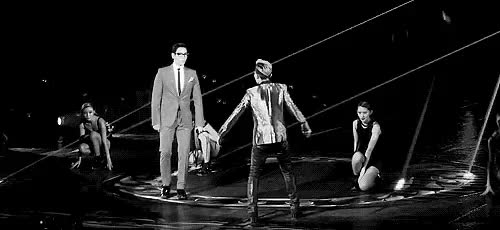 Watch this GIF on Gfycat. Discover more bigbang, gdtop, high high GIFs on Gfycat