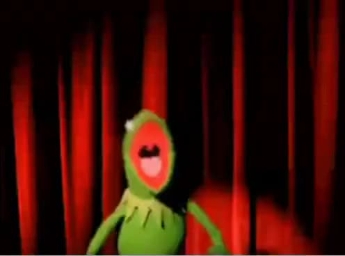 Watch kermit GIF on Gfycat. Discover more flailing GIFs on Gfycat