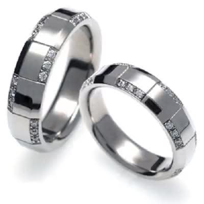 Watch and share Titanium Ring GIFs by tatiasweb on Gfycat