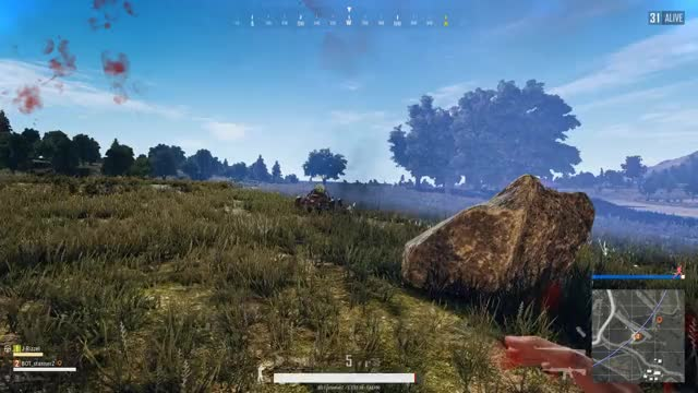 Watch Untitled GIF on Gfycat. Discover more pubattlegrounds GIFs on Gfycat